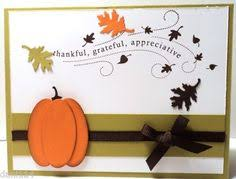 autumn side stepper lb by clownmom cards and paper crafts at
