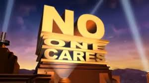 Meme Nobody Cares - dank no one cares youtube