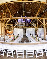 upstate ny wedding venues stunning a unique new york wedding venue barn ny pict for upstate