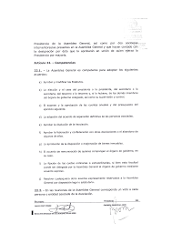 si e cic articles of association cic biogune center for cooperative