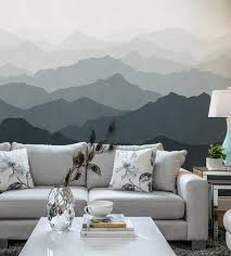 Moroccan Small Pattern Wallpaper Peel by Mountain Mural Wall Art Wallpaper Peel And Stick