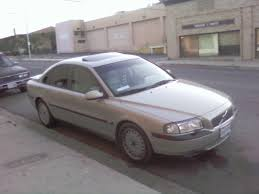 volvo 2002 slapyoself 2002 volvo s80 specs photos modification info at