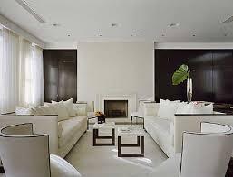 Home Furnishings And Decor 100 Modern Home Accessories And Decor Interior Unique