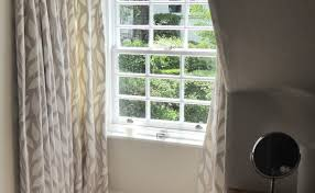 curtains cottage curtains boho soul curtain hardware u201a posiripple