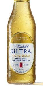 michelob golden light alcohol content michelob ultra pure gold anheuser busch beeradvocate