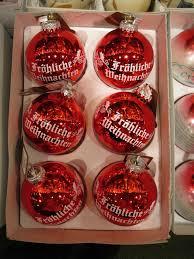 christmas wonderland in michigan u0027s little bavaria
