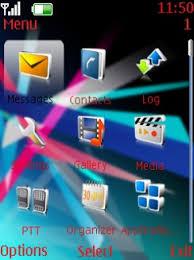 Themes Nokia 5130 Zedge | zedge themes downloads mobile phone 5130