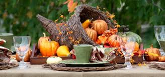 thanksgiving and fall winter 2015 catering menus angelic
