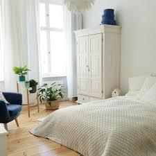 Schlafzimmer 15 Qm Einrichten 15 Moderne Deko Großartig Schlafzimmer 10 Qm Einrichten Ideen