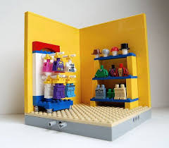 adult legos 126 best lego dress shop images on pinterest clothing stores