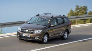 renault sandero stepway black dacia sandero stepway hatchback car deals with cheap finance buyacar