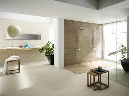italienische badezimmer italienische badezimmer ideen speyeder net verschiedene ideen