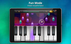 piano free keyboard with magic tiles music games android apps
