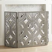 electric fireplaces u0026 fireplace screens pier1 com pier 1 imports