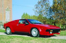 lifted lamborghini 1981 lamborghini jalpa p350 gts pictures history value research