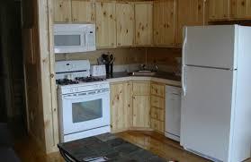 Comfort Suites Edinboro Pa Edinboro Lake Resort Edinboro Pa Resort Reviews