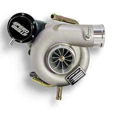 subaru wrx stock turbo steamspeed stx 63 turbo for subaru wrx u0026 sti 8cm ported