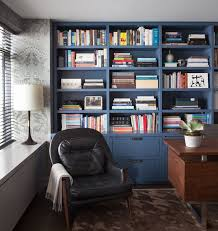 wall units extraordinary building a built in entertainment center