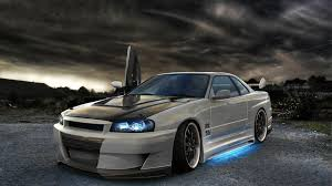 car nissan skyline nissan skyline r32 wallpaper 73 images