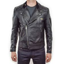 motorcycle over jacket retro motorcycle jackets vintage motorbike jackets
