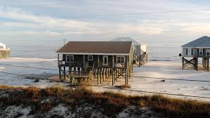 dauphin island beach houses and pet friendly vacation rentals on