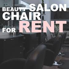 Rent A Chair Humlik Abraham Author At Vy Valentin Salon