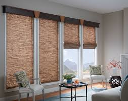 Pre Made Cornice Boards Cornice Box Or Valance Which Style For Your Home
