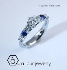 wedding rings redesigned your jewelry makeover specialist in house jewelry redesign and