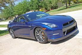nissan gtr canada forum my 2012 pearl blue gt r 6speedonline porsche forum and luxury
