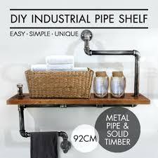 Industrial Bathroom Fixtures Camberski Industrial Bathroom Fixtures