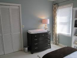 Behrs Furniture Store by Reclaiming The Empty Nest Reclaiming The Guest Room To The Nursery