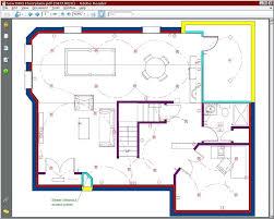 finished basement floor plan ideas basement basement layout ideas renovation design plans furniture