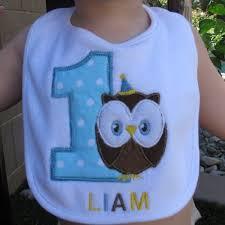birthday bib 178 best 1st birthday bibs images on baby bibs 1st