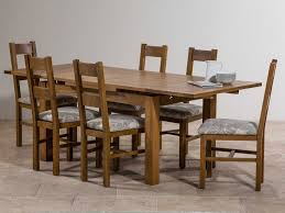 this year u0027s 429120553032 oak express dining room sets with pic
