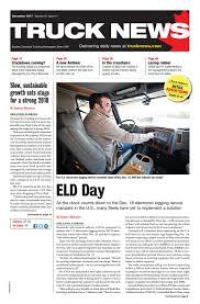 Truck News December 2017 By Annex Newcom Lp Issuu