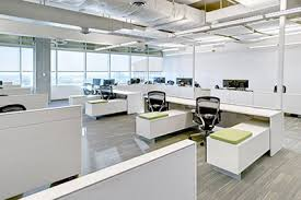 Office Furniture Mesa Az by Precision Installation Office Furniture Services Phoenix Az