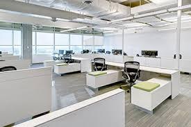 Office Furniture Scottsdale Az by Precision Installation Office Furniture Services Phoenix Az