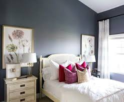 painted bedroom floorboards paint ceiling ideas old set color