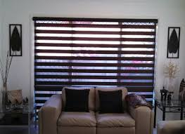 Touched By Design Blinds Honeycomb Blinds Singapore Blinds Singapore Urban Home