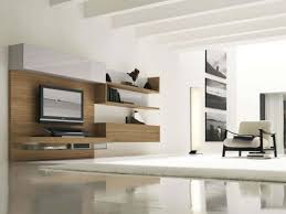 interior furniture design home interior design