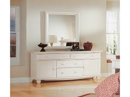 Sauder Harbor View Bookcase Furniture Gorgeous Furniture By Sauder Harbor View For Best Home