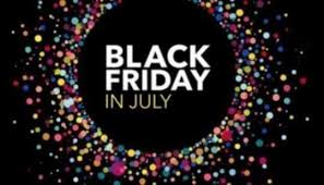 discount black friday amazon amazon price matches best buy black friday in july sale n4g