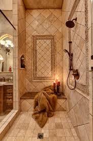 mediterranean bathroom design mediterranean bathroom design ideas pictures remodel and decor