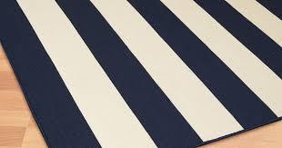 Nautical Area Rugs Nautical Stripe Rug Area Rug Ideas