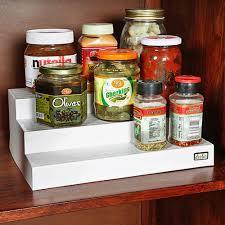 Kitchen Organizer Ideas by Small Kitchen Organization Ideas Kitchen Kitchen Storage