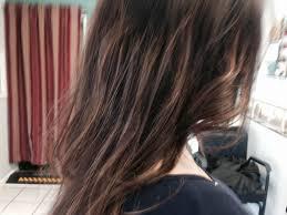 you u0027ll love your hair when you walk out of cut n u0027loose cut n u0027 loose