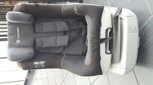 siege concord achetez siege auto concord occasion annonce vente à beaucourt 90