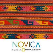 Zapotec Rug Paintings Pleasant Design Zapotec Rug Exquisite Casa Santiago Zapotec