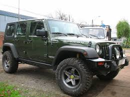 wrangler jeep 2009 jeep wrangler unlimited 3 8l rubicon 2009 rl gnzlz flickr