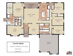 one story house plans with basement uncategorized beautiful four story house plans one story house